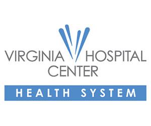 Arlington Fair Sponsor Arlington Hospital Center