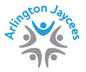 Arlington Fair Sponsor Arlington Jaycees