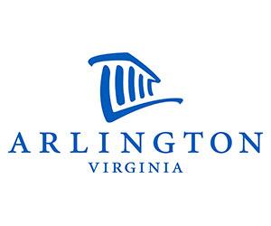 Arlington Fair Sponsor Arlington Virginia