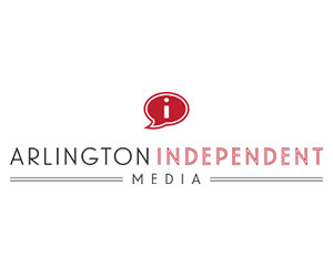 Arlington Fair Sponsor Arlingtons Independent Media