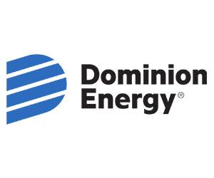 Arlington Fair Sponsor Dominion Energy