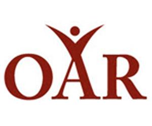 Arlington Fair Sponsor OAR