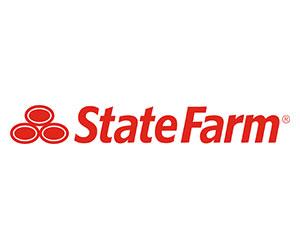 Arlington Fair Sponsor StateFarm