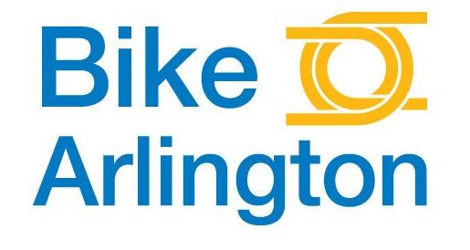 Bike Arlington